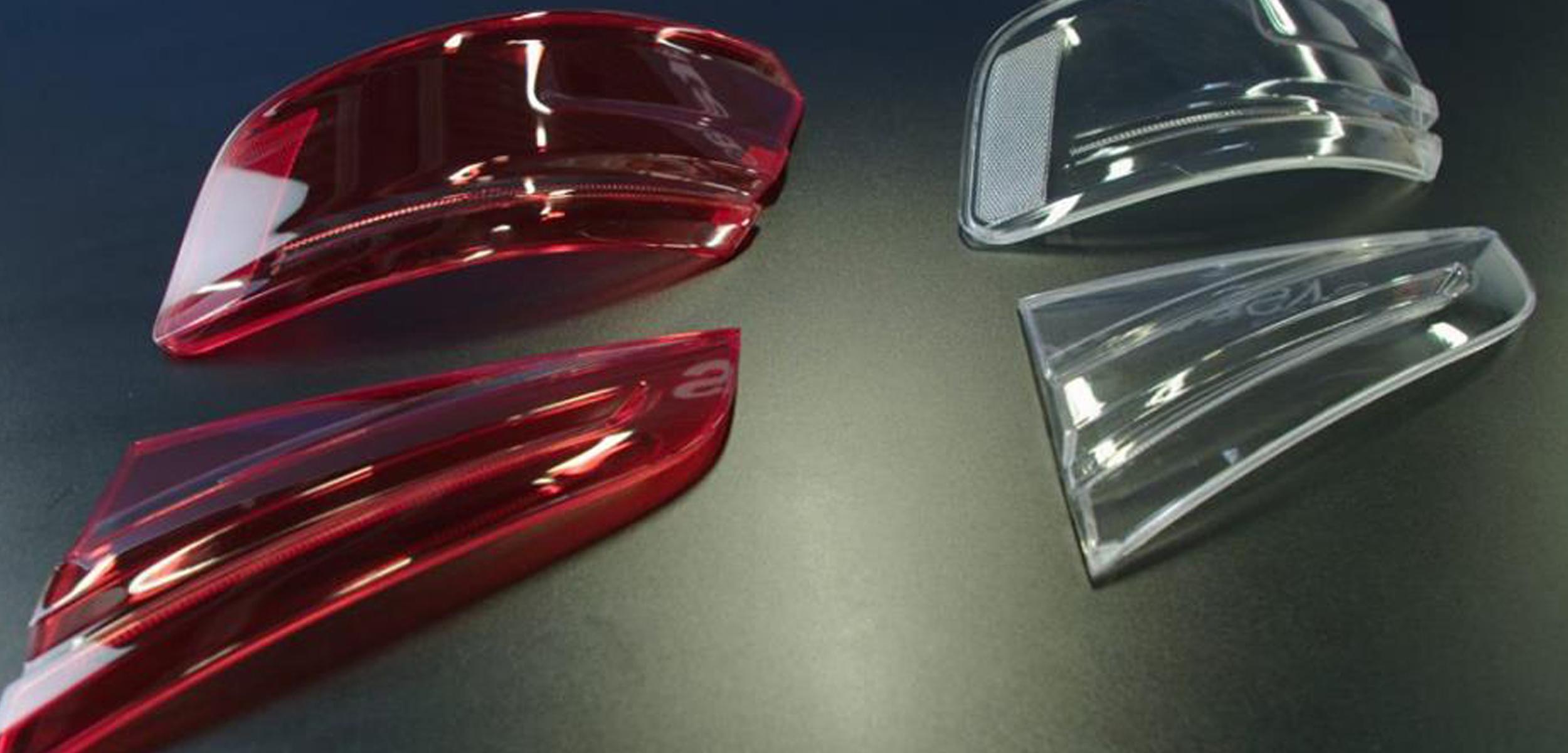 3D Baskı ile Audi Yedek Parça Üretimi